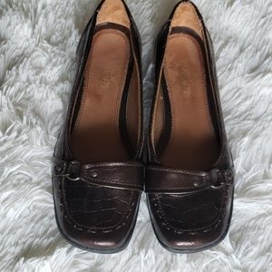 💥SALE Life Stride  Loafers